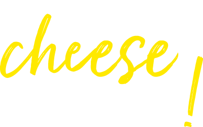 Happy Cheese Days